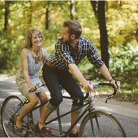 9 apróság, ami feldobja a párkapcsolatodat