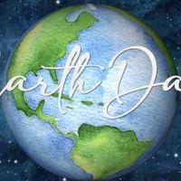 Isten éltessen, Föld!