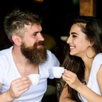 30+1 kérdés a jobb párkapcsolatért