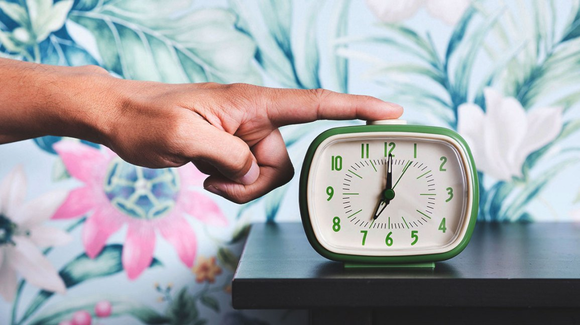 alarm_clock_snooze-1296x728-header.jpg