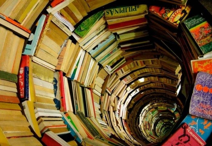 book-tunnel_o_21820.jpg