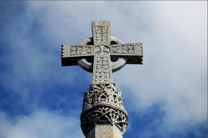 Keresztkérdés: útmutató a keresztekhez
