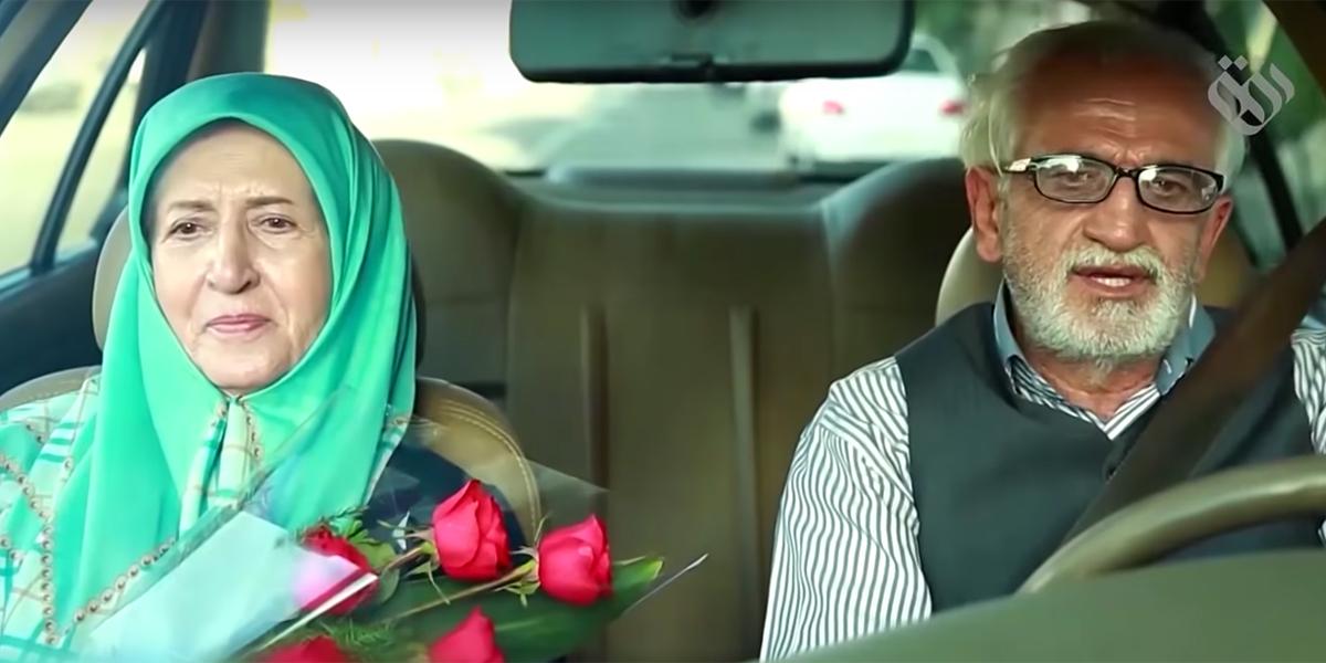 60 másodpercben mindent a házasságról