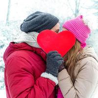 10+1 Valentin napi ötlet szülőknek