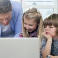 A kutatások szerint csak rosszul nevelhetsz gyereket