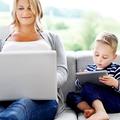 10 leghasznosabb facebook csoport anyukáknak