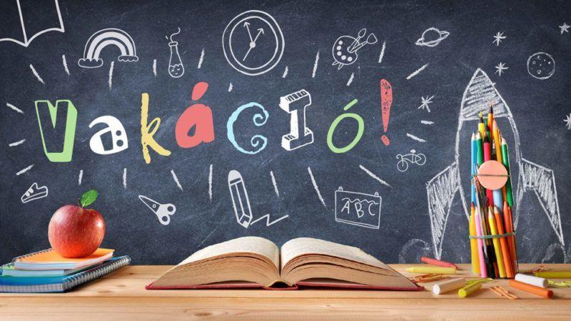 vakacio-01-1024x576-1-800x450.jpg