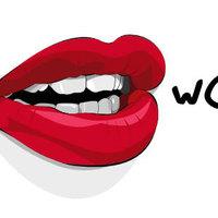 تبلیغات دهان به دهان Word of Mouth چیست و چگونه موفق خواهد بود ؟