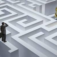 ۵ گام برای طراحی استراتژی فروش موفق و موثر