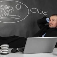 تاثیر فروشنده بد بر افزایش هزینههای سازمان