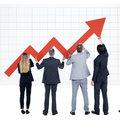 روش های نوین فروش – ۱۰ تکنیک طلایی افزایش فروش