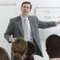اهمیت آموزش تکنیکهای فروشندگی حرفهای