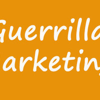 بازاریابی چریکی – سه گام اساسی برای طراحی بازاریابی چریکی