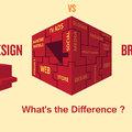تفاوت لوگو با برندینگ