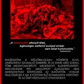 Az Irány Csoport közleménye a kommunizmus áldozatainak emléknapján: ne legyen Frankel Leó út!