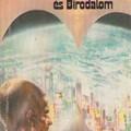 Isaac Asimov - Alapítvány és Birodalom