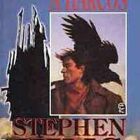 Stephen King - A Setét Torony I. - A Harcos