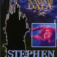 Stephen King - A Setét Torony VI. - Susannah Dala