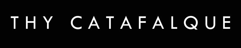 Thy Catafalque Logo 2011.jpg