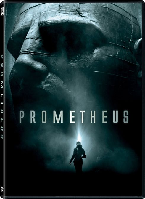 prometheus-dvd-cover-09.jpg