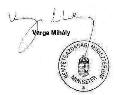 Varga Mihály.png