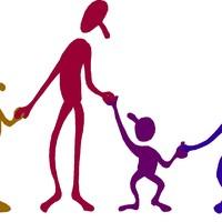 Doncsev András válasza az aktív korúak ellátásra való jogosultságról.