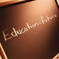 Hogyan kapják meg a jogos kompenzációjukat a jövedelemveszteséget elszenvedő pedagógusok, igazgatók?