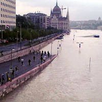 Helyzetjelentés az árvíz utáni kárfelmérésről és a Szolidaritási Alap irányába tett lépésekről.