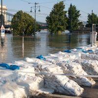 Magyarország készen áll-e a Szolidaritási Alap támogatásának igényléséhez?