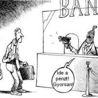 Képes-e a kormány megregulázni a bankokat, a tranzakciós illeték áthárítása miatt?