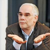 Balog Zoltán válaszolt az LMP képviselőinek a bérlakásokról.