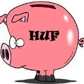 Minisztériumi válasz a pedagógusok és igazgatók bérkompenzációjáról.