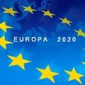 Mit tesz a Kormány az EU 2020-hoz kapcsolódó saját vállalásaink teljesítése érdekében?