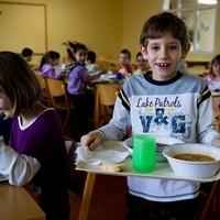 Mikor kap minden rászoruló gyermek nyári szociális gyermekétkeztetést?