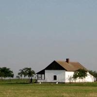 Lengyel Szilvia kérdez a tanyafejlesztési programról.