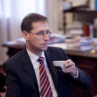 Varga Mihály válasza Szél Bernadett és Vágó Gábor kérdésére.