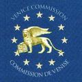Válasz: Miért nem jelöli a Kormány újra Paczolay Pétert a Velencei Bizottságba?
