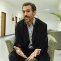 Vágó Gábor érdeklődik a szociális bérlakás-politikáról.