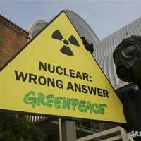 Mennyire megalapozottak a kormány atomerőmű-bővítési elképzelései?