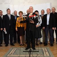Doncsev András (EMMI) válasza a családon belüli erőszak kezeléséről.