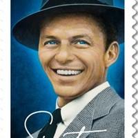 A Sinatra: aláírás és egyebek…