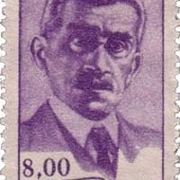 Kacskaringós kompozíció Coelho Neto aláírásában