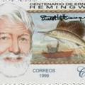Hemingway, akit a kubaiak Ernesztónak hívtak