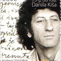 Danilo Kiš, az utolsó jugoszláv író