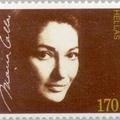 A görög primadonna: Maria Callas