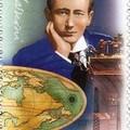 A vezeték nélküli telegráf megalkotója: Marconi