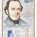 Anderssen, a sakkozó matematikatanár