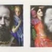 Az angolok költője: Tennyson