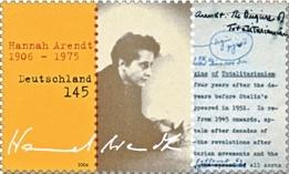 Arendt_stamp.jpg