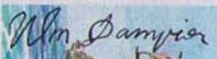 Dampier_sign.jpg